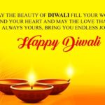 Diwali Greetings Quotes Pinterest