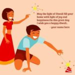 Diwali Quotes For Kids Pinterest