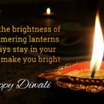 Diwali Quotes In Punjabi Twitter