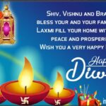 Diwali Wishes Hd Twitter