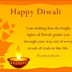 Diwali Wishes In English With Pictures Tumblr