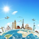 Travel Agents | Free Trips | Do Travel Agents Get Free Trips?