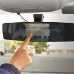 Do you need a rearview camera for an older vehicle?