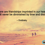 Dodinsky Quotes Tumblr