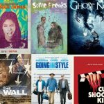 Download Full DVD Movies In Minutes