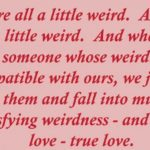 Dr Seuss Valentines Day Quotes Tumblr
