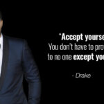 Drake Love Quotes Pinterest