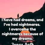 Dream Success Quotes Tumblr