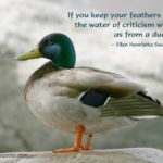 Duck Hunting Quotes Tumblr