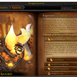 Dungeon Guides – World of Warcraft