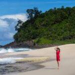 Easy Tips to Take Amazing Travel Photos