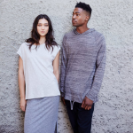 Eco-Friendly Fashion Explainer: Create a Fashion Statement With Eco Friendly Clothes