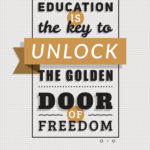 Educational Quotes Pdf Pinterest