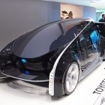 Electric as well as Hybrid Cars – the Wave of the Future