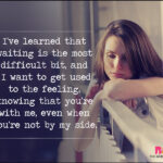 Emotional Quotes For Someone Special Facebook