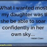 Encouragement For Daughters Quotes Twitter