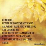Encouraging Prayer Quotes Facebook
