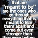Encouraging Quotes For Couples Pinterest