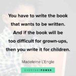 Encouraging Words For Children Twitter