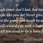 Encouraging Words For Friend Going Through Tough Times Facebook