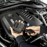 Engine tuning: all about remapping or chipping