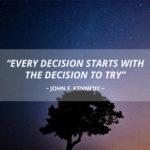 Entrepreneur Mindset Quotes Tumblr