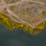 EveryThing You Need to Know — Aerial Photography