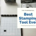Everything You Need to Know about photo stamping