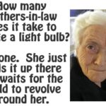 Evil Mother In Law Quotes Pinterest