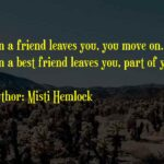 Ex Best Friend Quotes Facebook