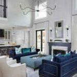 Expert Tips For Breathtaking Interior