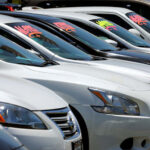 Factors to Consider Before Buying a Used Car