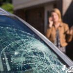 Factors to Consider Before Selecting an Auto Glass Repair Company