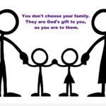Family Children Quotes Tumblr