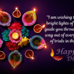 Family Diwali Quotes