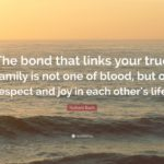 Family Quotes Wallpaper