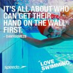 Family Swimming Quotes