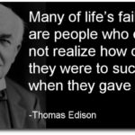 Famous Business Quotes Tumblr