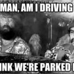 Famous Cheech Quotes Twitter