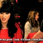 Famous Food Quotes From Movies Pinterest
