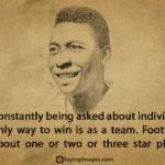 Famous Football Phrases Twitter