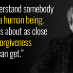 Famous Forgiveness Quotes Twitter