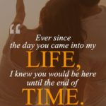 Famous Love Quotes For Him Twitter