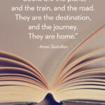 Famous Quotes About Books And Reading Facebook