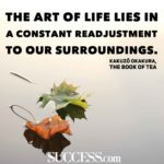 Famous Quotes About Embracing Change Pinterest