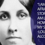 Famous Women Quotes Tumblr