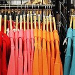 Fashion Wholesale Suppliers: A Guide to Find Quality Wholesale Clothing Suppliers