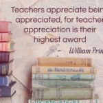 Felicitation Quotes For Teachers