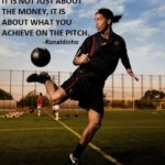 Female Soccer Player Quotes Tumblr