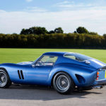 Why Is The Ferrari 250 Gto So Expensive